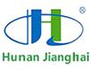 Hunan Jianghai Environmental Protection Co., Ltd